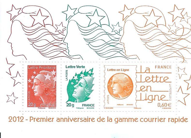 timbres et son augmentation