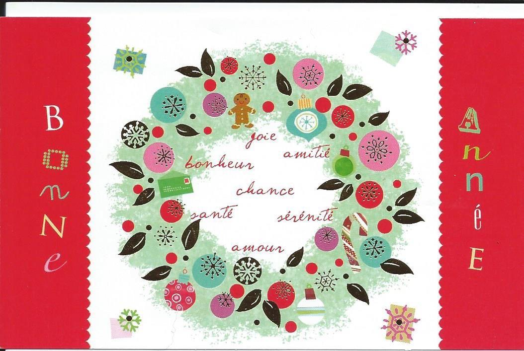 carte de Nicole81