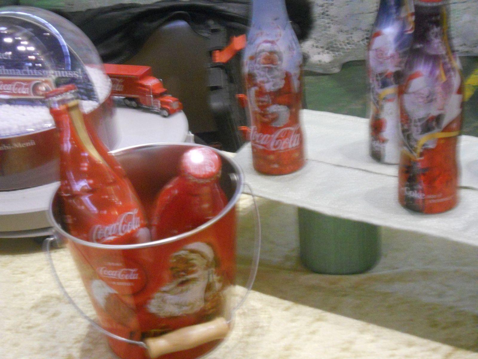 rouge pour Khanel