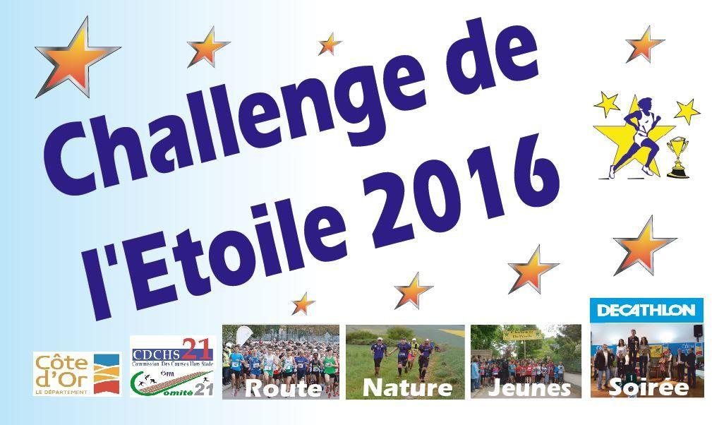 Dimanche 22 mai 2016 - La Foulée des Cochons - Marsannay-le-Bois