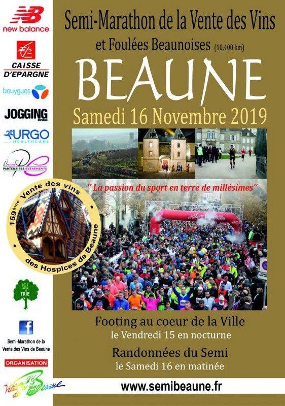 Temps Course Calendrier 2019.Le Blog De La Cdr 21 Comite De Cote D Or D Athletisme