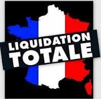 DEMANTELEMENT DE L'ETAT-ACTIONNAIRE : LE BRICOLAGE A LA PETITE SEMAINE DE FRANCOIS HOLLANDE
