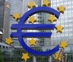 SORTIR DE L'EURO : La réponse de M. Colletis-Wahl