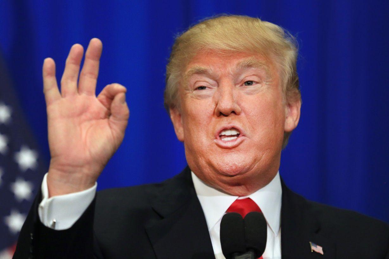Donald Trump est-il une ruse de la raison ?