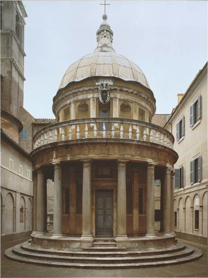 Rome Chrétienne et ses monuments - EUGENE DE LA GOURNERIE - 1867 Ob_5a27f0ef294fa1f4c9f455501a931b60_immagine1