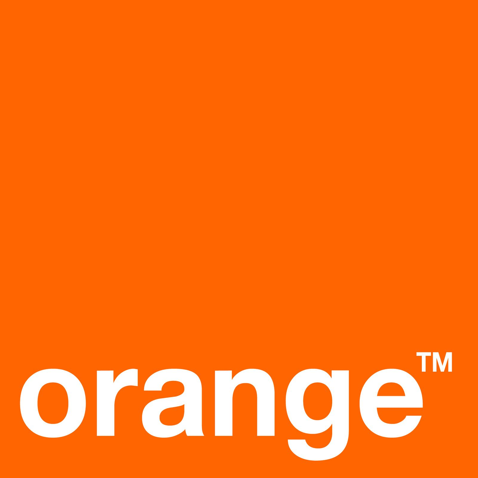 Nominations à Orange Caraïbe !