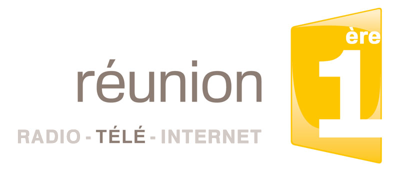 Réglementation publicitaire : La radio Réunion 1ère mise en garde