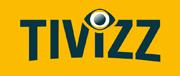Polynésie : Lancement officiel de TIVIZZ