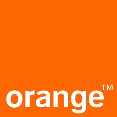 Orange Réunion : Du nouveau pour les offres Livebox Classik, Classik+, Magik &amp&#x3B; Magik+ !