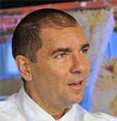 Philippe Roussel quitte TNTV !