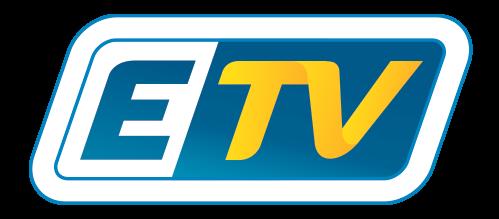 Guadeloupe : ETV &amp&#x3B; EFM Radio sur mobiles et tablettes !