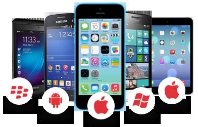 Outre-Mer : Observatoire du déploiement des réseaux mobiles