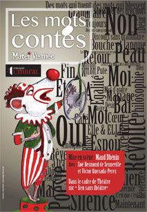 Colombesnews n° 4/9