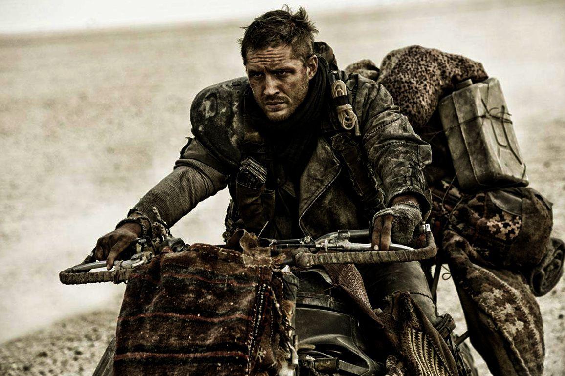 Comment a-t-il pu financer l'achat de cette luxueuse moto alors que le pays est dans la déroute ?!..