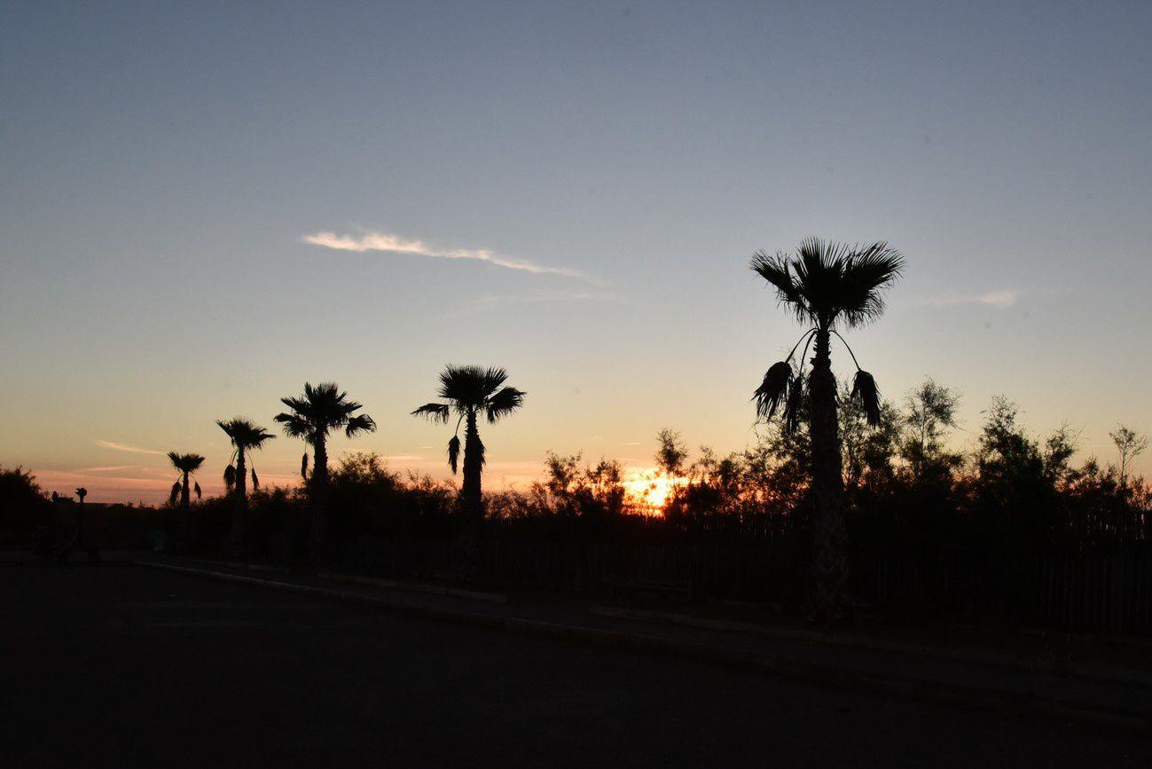 Belles photos de lever du jour