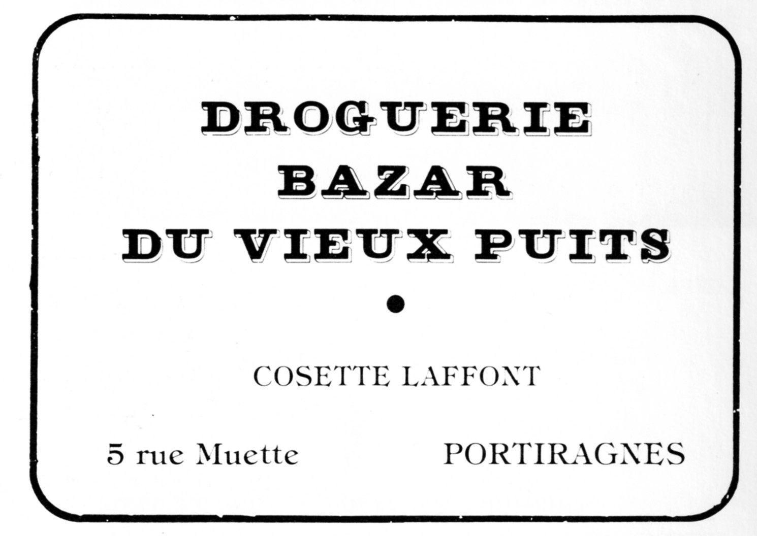 Source bulletin municipal (1978)