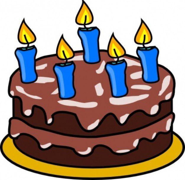 """""""Joyeux anniversaire, joyeux anniversaire, joyeux anniversaire Mr Chéri"""" !!!!Ah bah non, ton anniversaire c'est demain !!!Pas grave Belle-Maman, la môman de Mr Chéri, vient de le lui souhaiter il y a 30 minutes sur Facebook.Quand je vous disais que Belle-Maman elle était grave !!!Mais... c'est pas grave hein...On l'aime comme ça... Pas le choix !"""