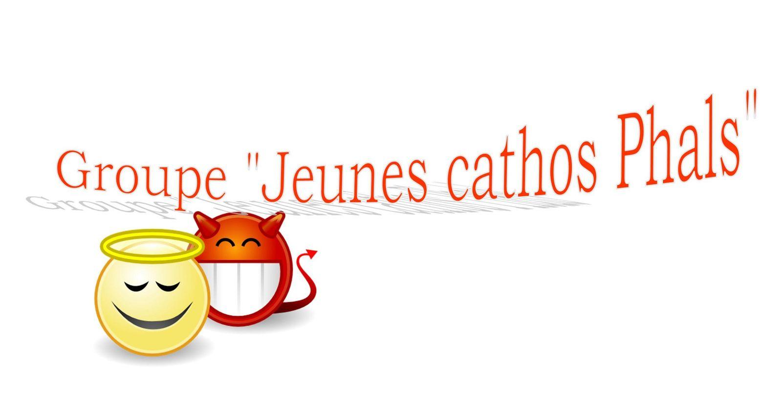 Site de rencontres cathos