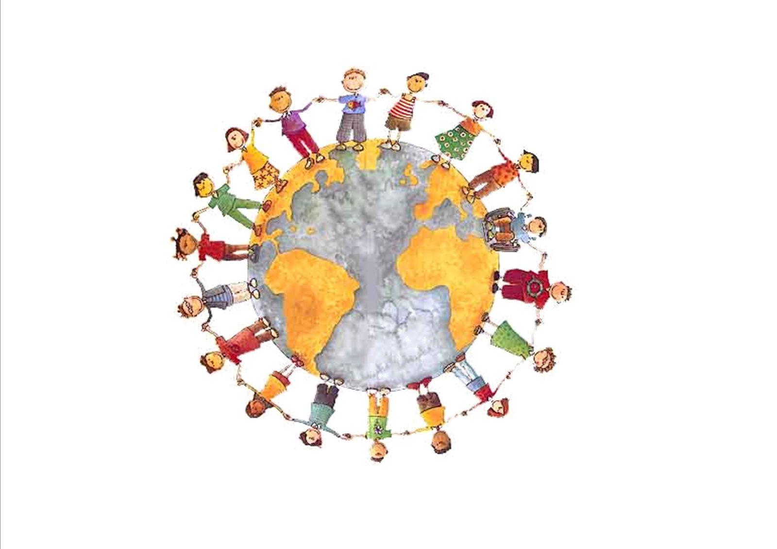 Prière universelle 2ème Dimanche de l'Avent - 8 décembre 2013 Année A