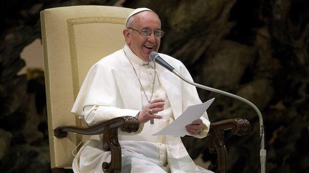 Le pape François vu d'ailleurs
