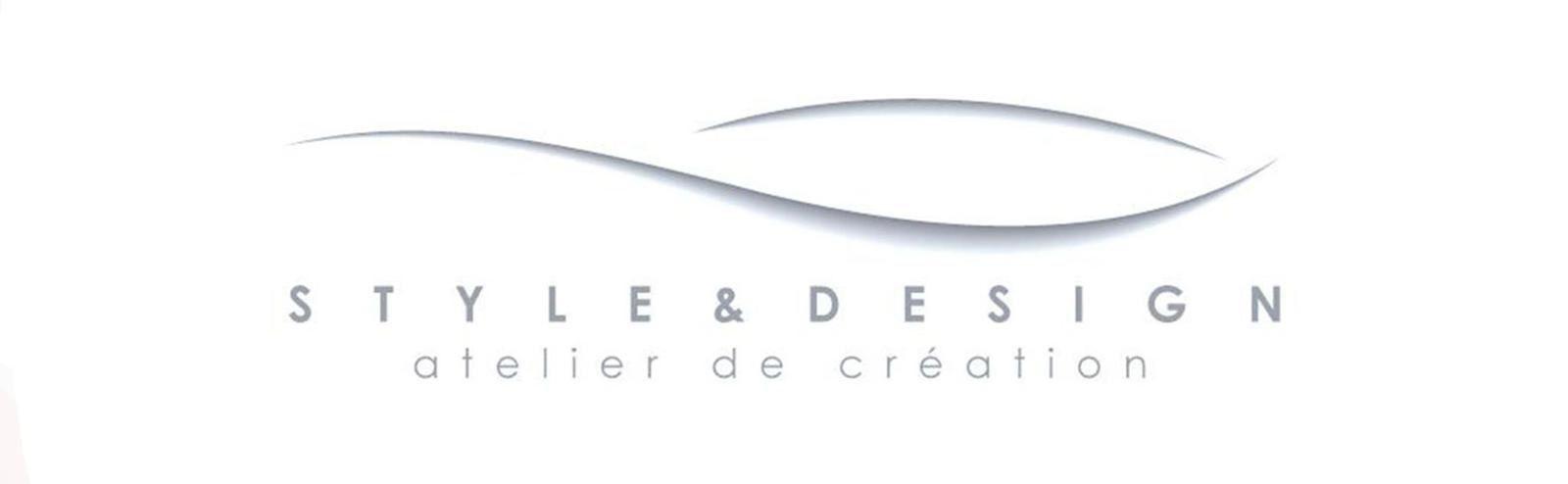 PREVIEW : Samedi 6 juin 2015 - STYLE & DESIGN