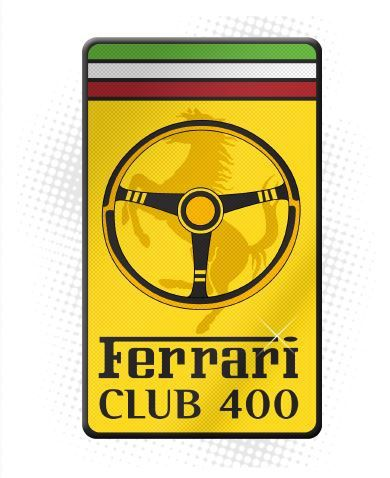 PREVIEW : Thoiry avec l'European Ferrari Club 400 - 24 avril 2016
