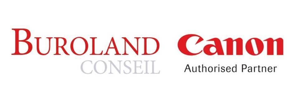 Buroland Conseil - Partenaire Officiel