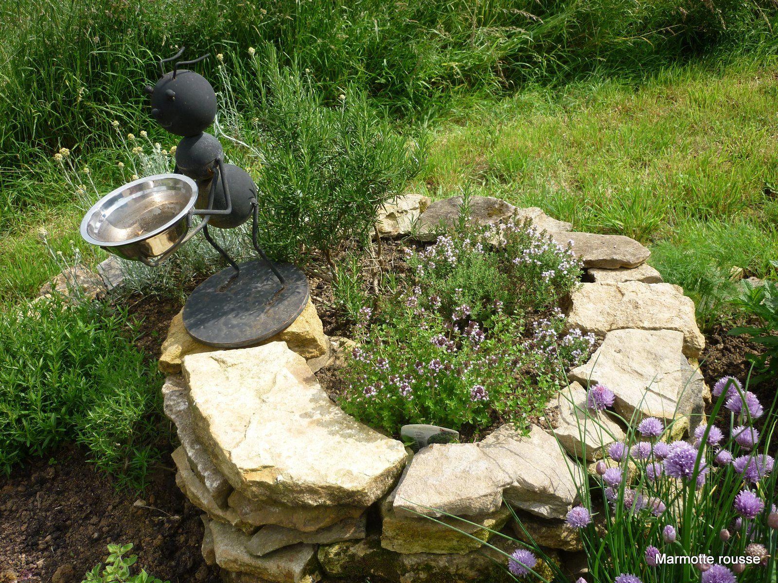 Jardin au naturel (1)