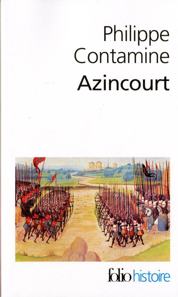 Massacre de la chevalerie française