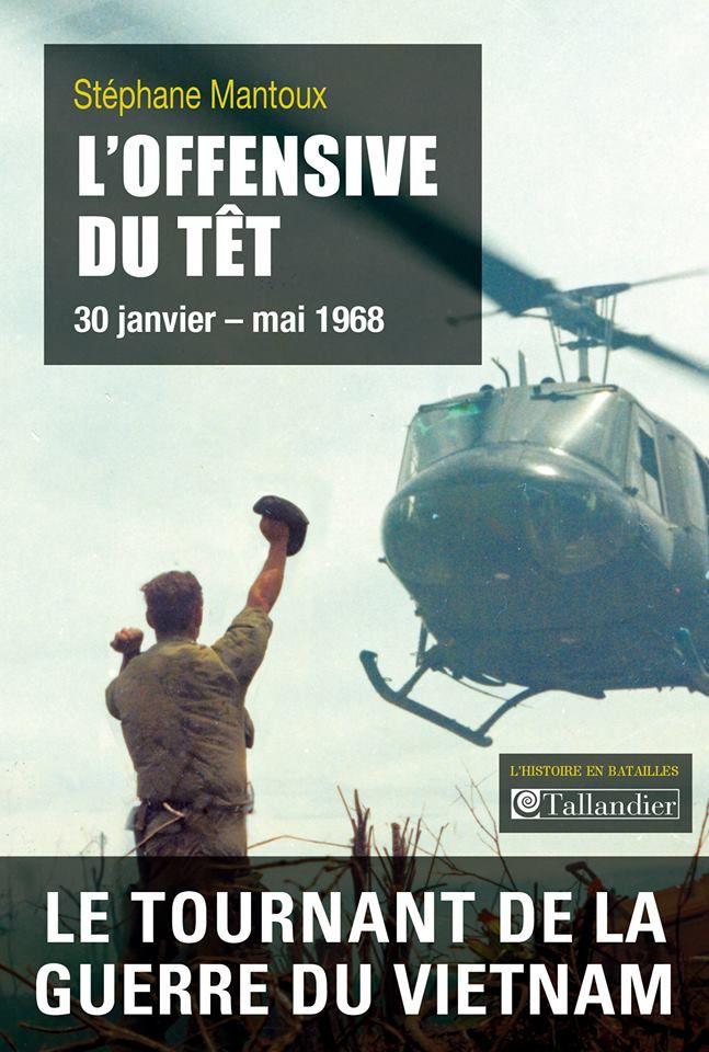 Guerre du Vietnam