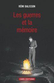 Identité(s), souvenir(s) et mémoire(s)