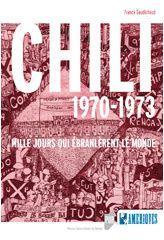 Unité populaire chilienne