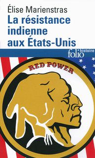 Nations indiennes