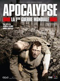 Apocalypse grand spectacle