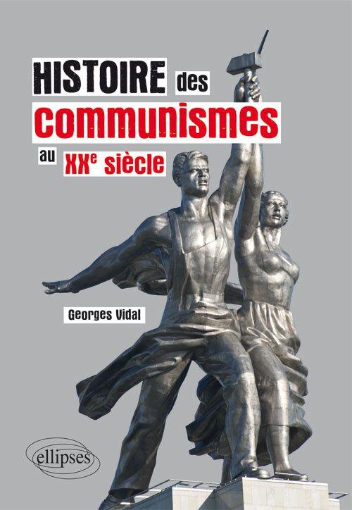 Diversités communistes