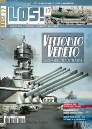 Guerre navale