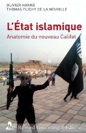 Califat islamique