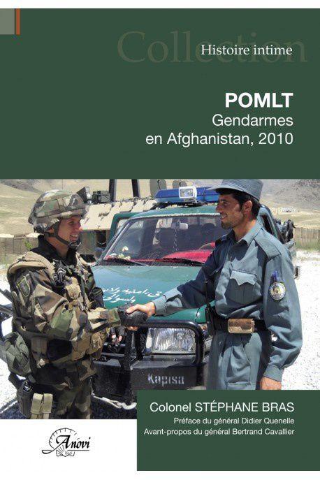Former les forces de sécurité intérieure
