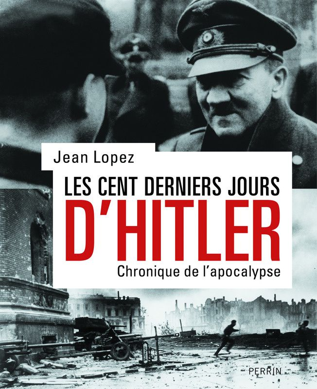 Album chronologique