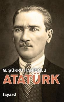 Le père des Turcs