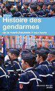 &quot&#x3B;La&quot&#x3B; référence gendarmique