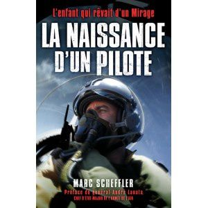 Formation et motivations d'un pilote