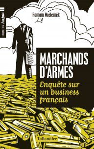 Marchands de canons (officiels)