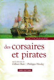 Boucaniers et flibustiers