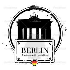 Vacances Allemagne