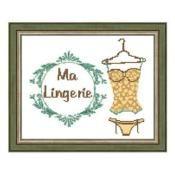 Grille lingerie