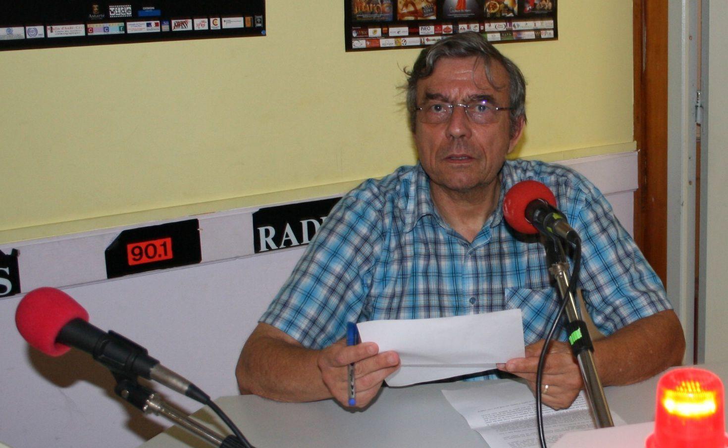 Revue de Presse (66)