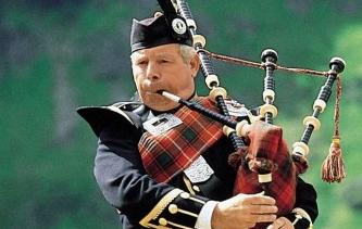 Les Écossais ont voté mais n'ont pas inventé …