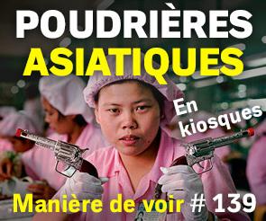 Le Monde Diplomatique (80)