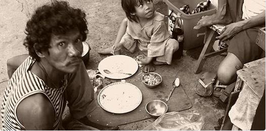 De la misère ordinaire (9)